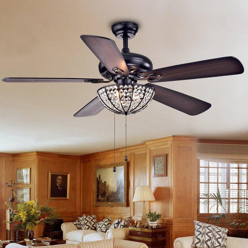 ceiling install fan light chandelier to white kit how