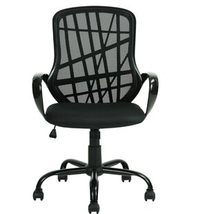 Leedom Task Chair
