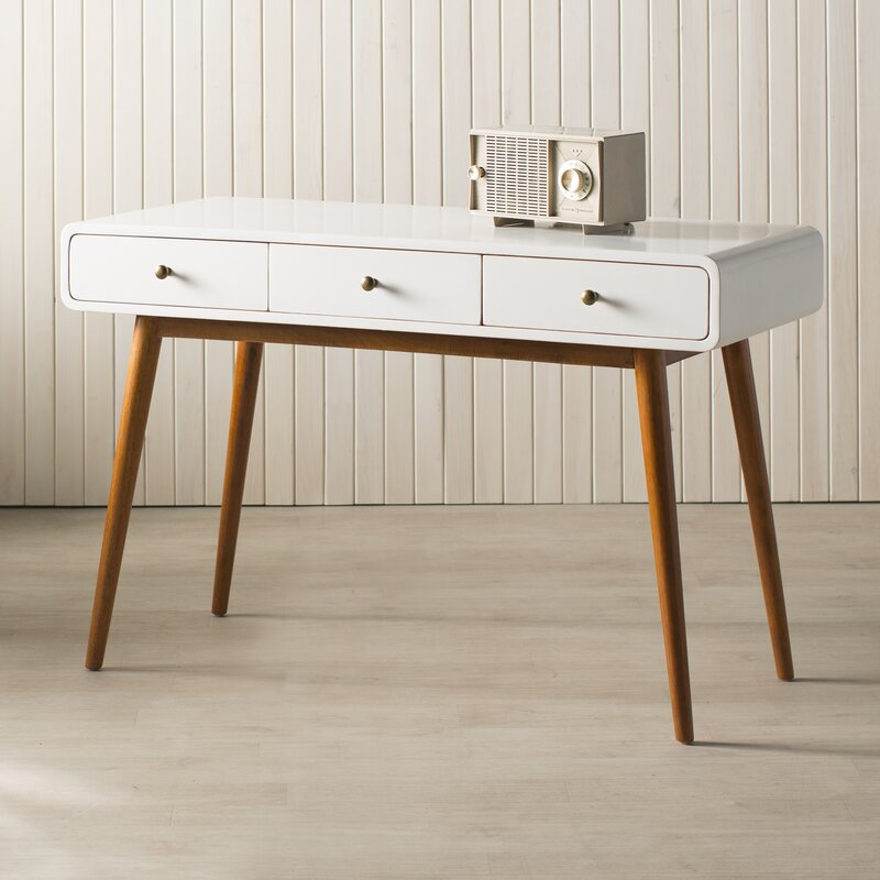 Console Table design inspiration Interior Design Inspiration: Scandinavian Console Tables Console Table