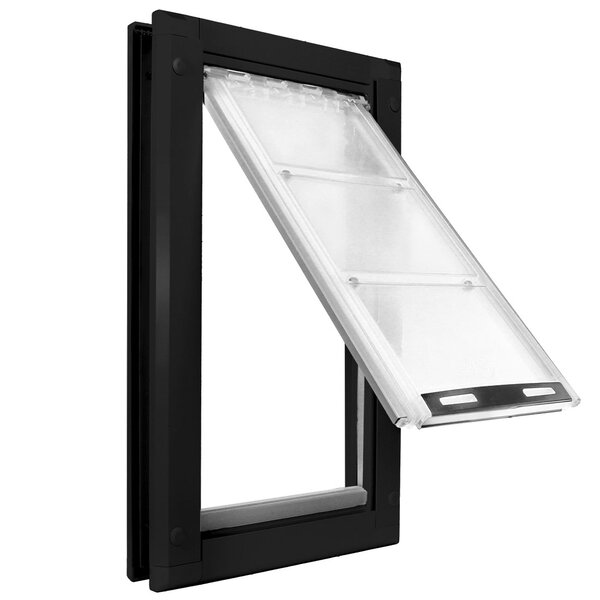 Endura Pet Door by Endura Flap Pet Doors