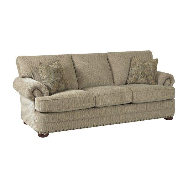 Bernard Sleeper Sofa by Laurel Foundry Modern Farmhouse
