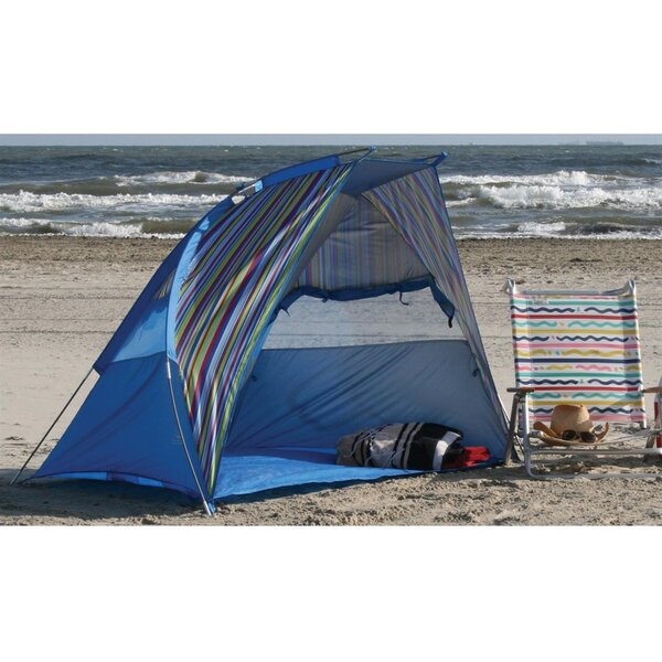 Calypso Cabana Tent by Texsport