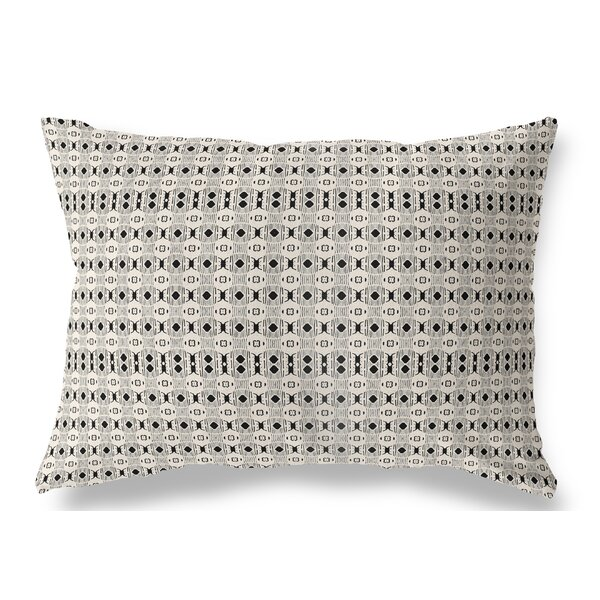 Liberty Hill Indoor/Outdoor Lumbar Pillow