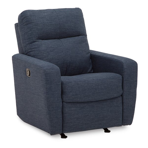 Luxor Power Wall Hugger Recliner by Palliser Furniture Palliser Furniture