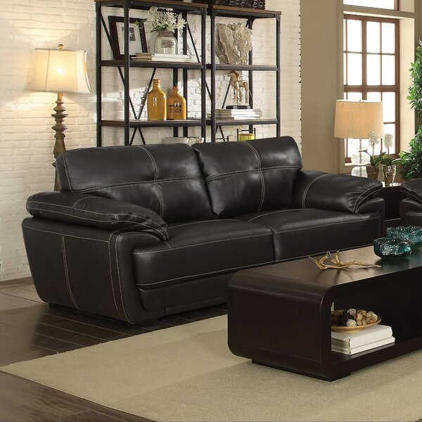 Clearance Plainview Sofa by Winston Porter by Winston Porter