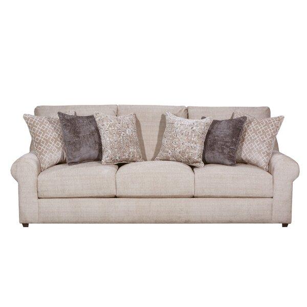 Izaiah Sofa By Charlton Home