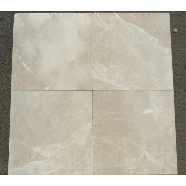 24 x 24 Marble Wall & Floor Tile