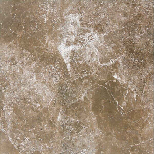 Realm 20 x 20 Ceramic Field Tile in State by Emser Tile