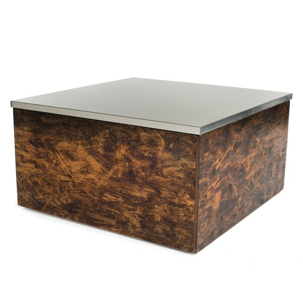 Coffee Table By Urban 9-5