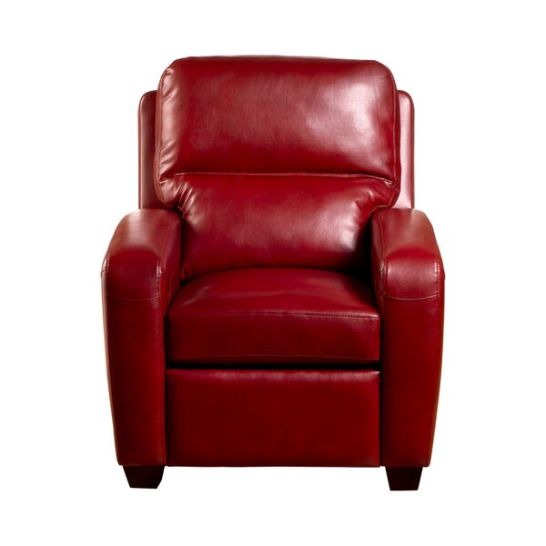 Bochov Recliner  sc 1 st  Wayfair & Ergonomic Recliners Youu0027ll Love | Wayfair islam-shia.org