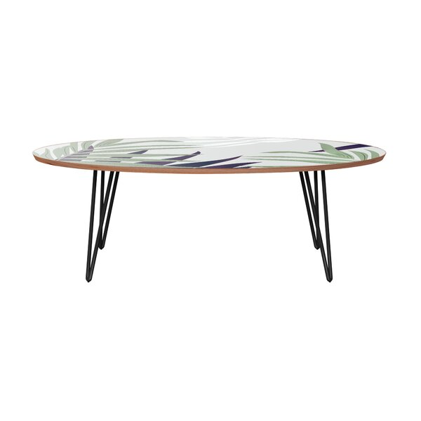 Ricard Coffee Table by Brayden Studio