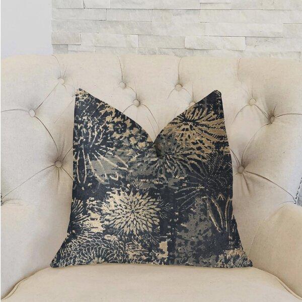 Fetterman Luxury Pillow by Latitude Run