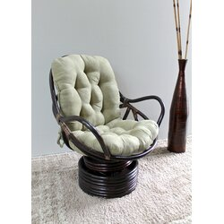 papasan furniture. frequently bought together papasan furniture u