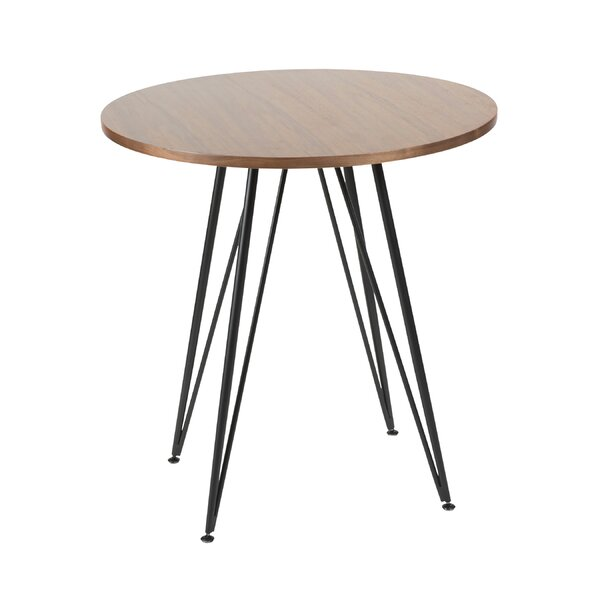 Aabha Pub Table by Orren Ellis