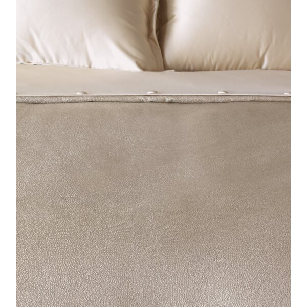 Bardot Single Reversible Duvet Cover