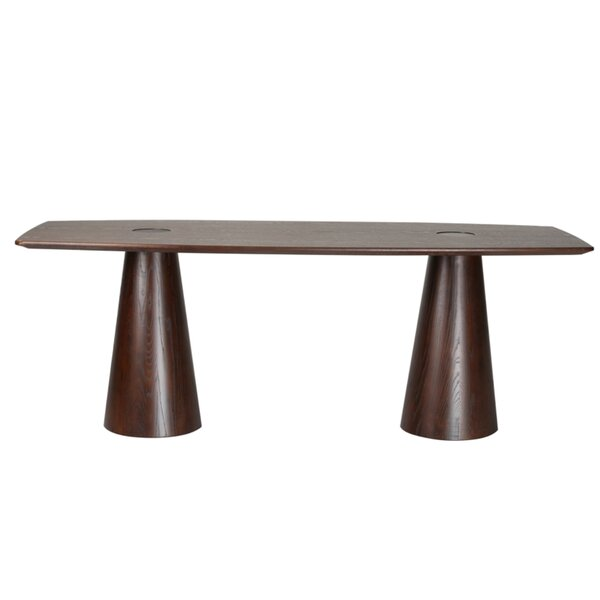 Orchard Dining Table by Fine Mod Imports