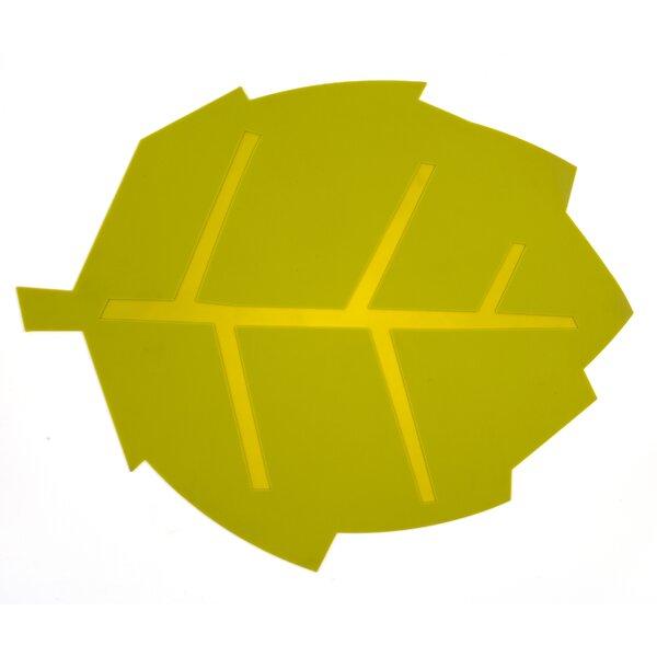 Walden Placemat by Design Ideas