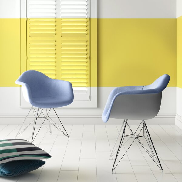 Covent Armchair By Hashtag Home