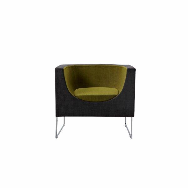 Colucci Armchair by Brayden Studio