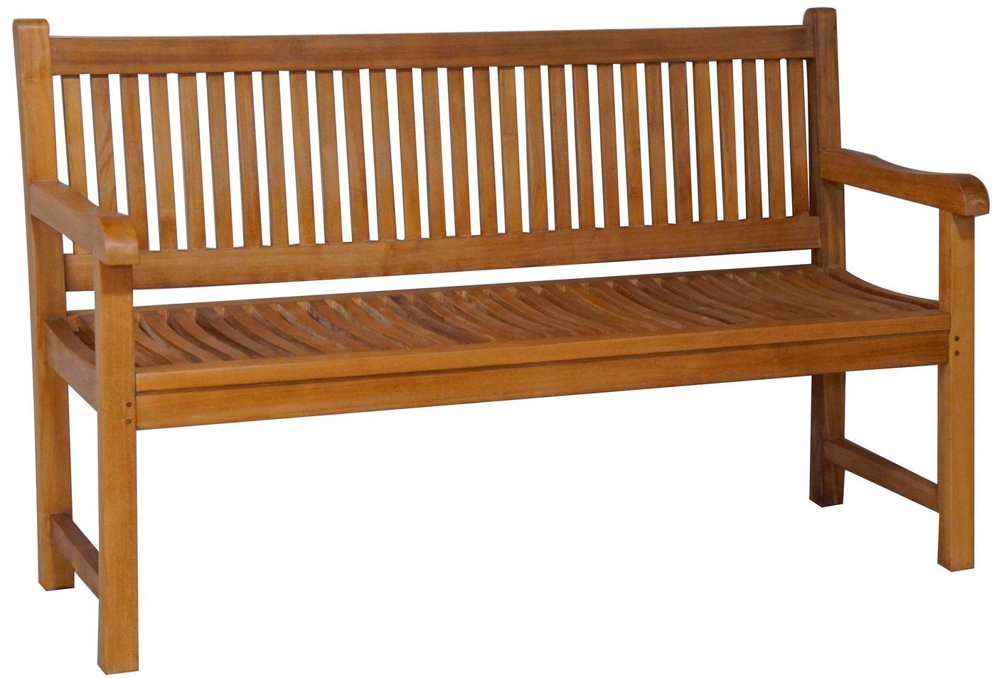 teak outdoor bench. Teak Outdoor Bench 5