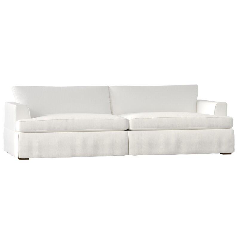 Clausen Sleeper Sofa
