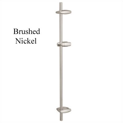 Movario Shower Bar by Grohe