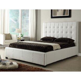 Hydraulic Lift Storage Bed Wayfair