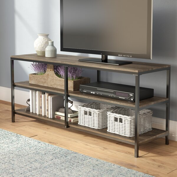 forteau TV Stand for TVs up to 60 by Laurel Foundry Modern Farmhouse