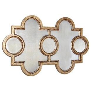 Ambella Home Collection Voranado Accent Mirror