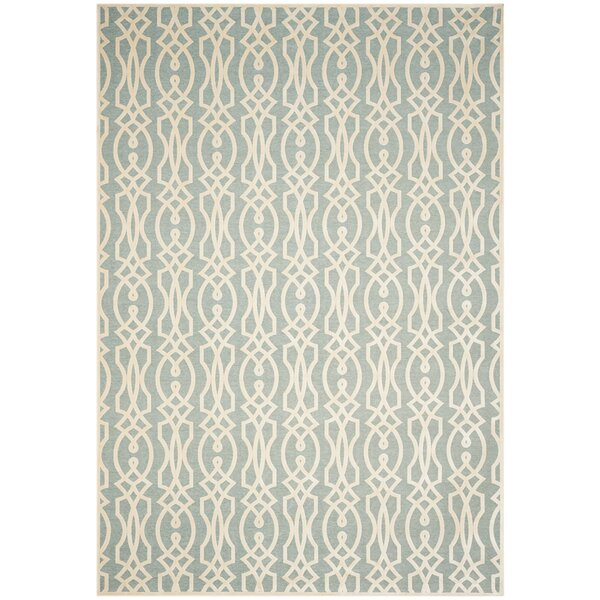 Martha Stewart Villa Screen Area Rug by Martha Stewart Rugs