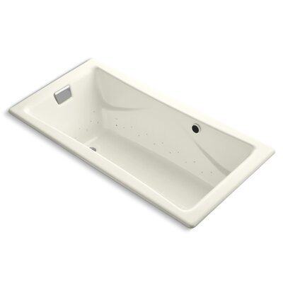 Find The Perfect Enameled Cast Iron Tubs Undermount
