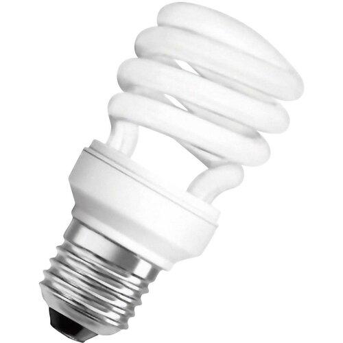 23W E27 Energiesparlampe Osram | Lampen > Leuchtmittel > Energiesparlampen | Osram