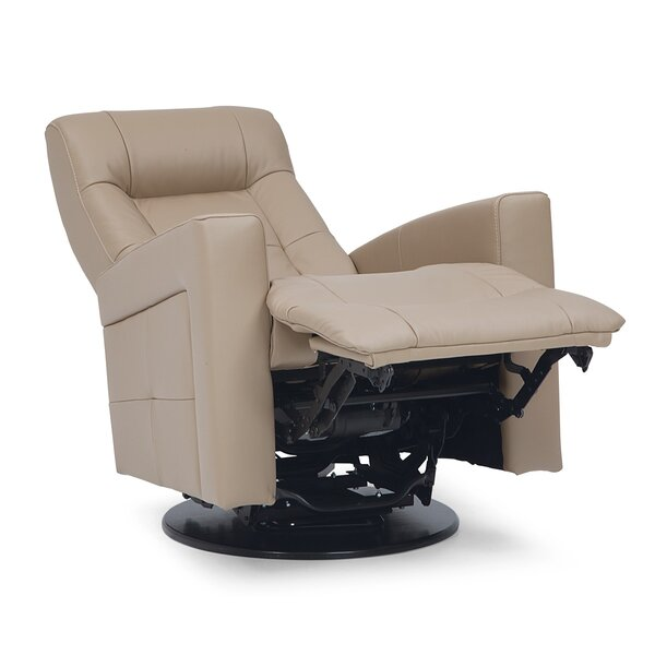 Chesapeake Recliner by Palliser Furniture