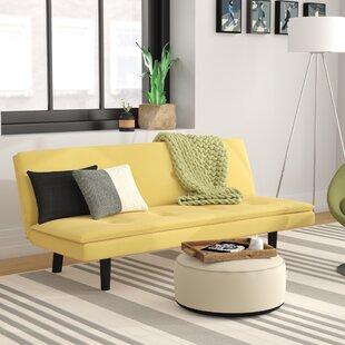 Martin Convertible Sofa