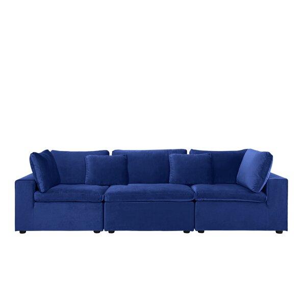 Newnan Sofa By Ebern Designs