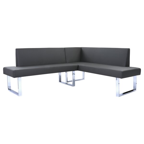 Robb Right Hand Facing Sectional by Wade Logan Wade Logan