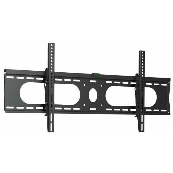 Tilting Wall Mount Universal for 40-75 LED/LCD Screen by Arrowmounts