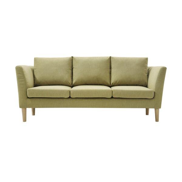 Callicles Sofa by Ivy Bronx