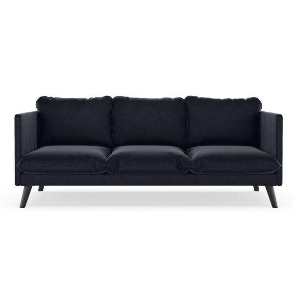 Crites Sofa By Corrigan Studio
