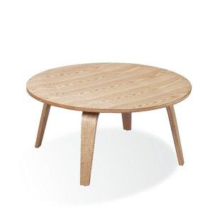 Rana Coffee Table