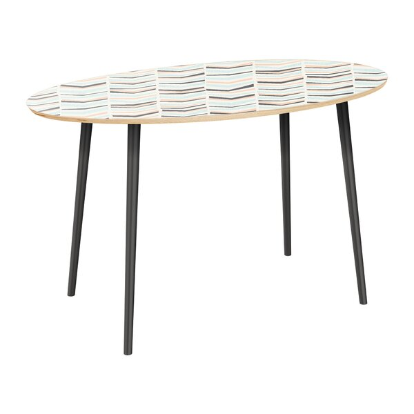 Metheny Dining Table by Wrought Studio