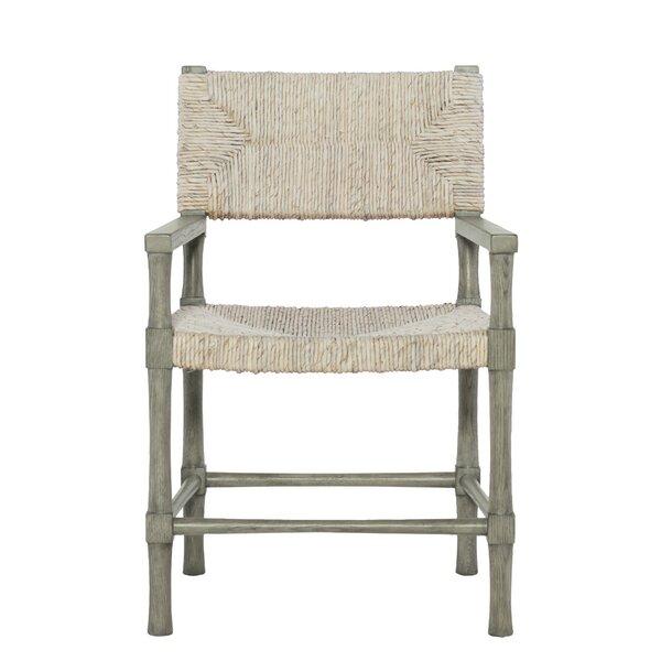 Bernhardt Accent Chairs2
