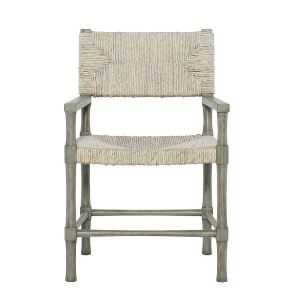 Palma Single Armchair By Bernhardt