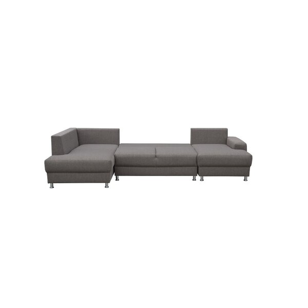 Craigban Sleeper Sectional by Latitude Run Latitude Run
