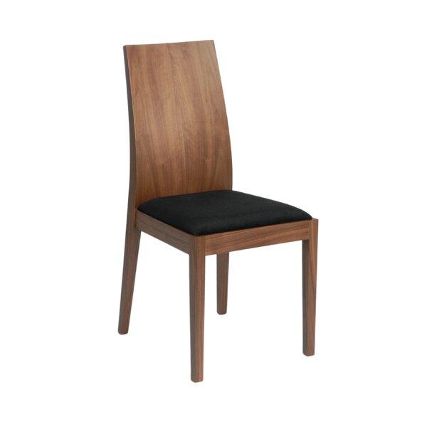 Norfolk Side Chair (Set Of 2) By Corrigan Studio Corrigan Studio