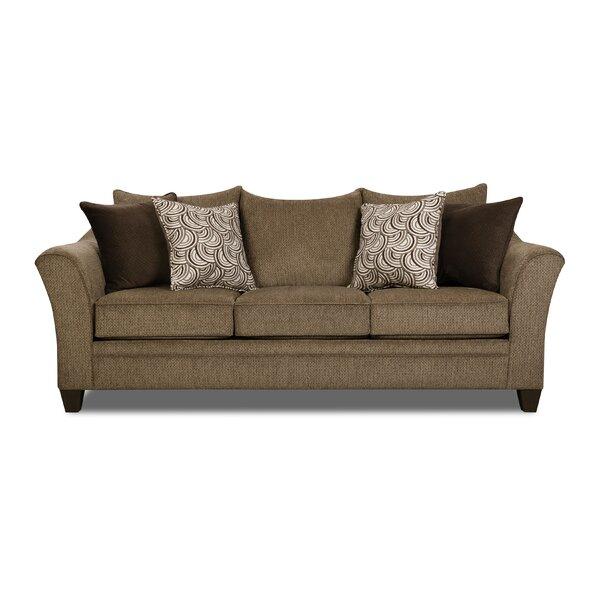 Woodbridge Sofa By Wrought Studio