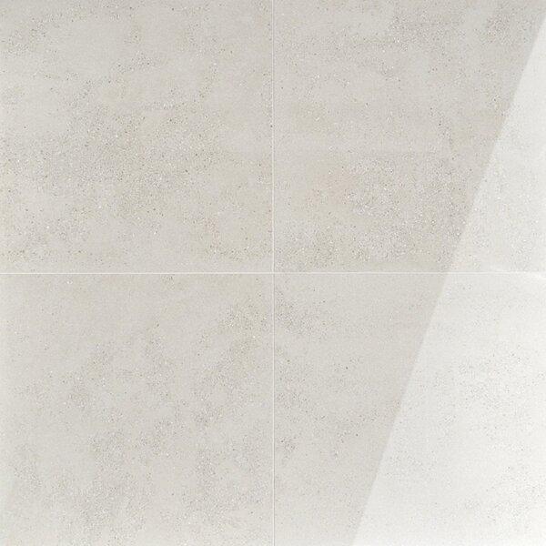 Brenta 24 x 24 Porcelain Field Tile