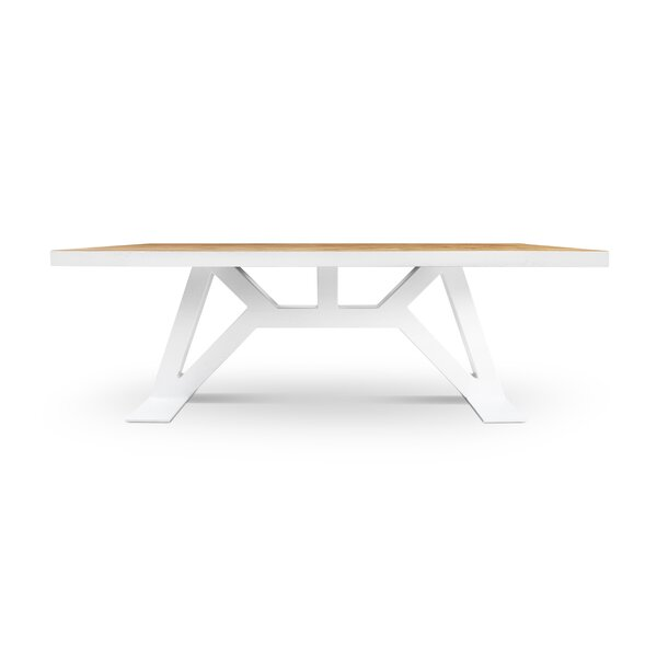 Alyse Dining Table By Foundry Select