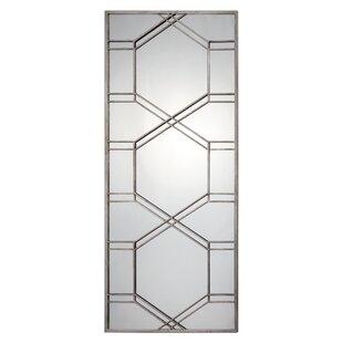 Darby Home Co Waddington Accent Mirror