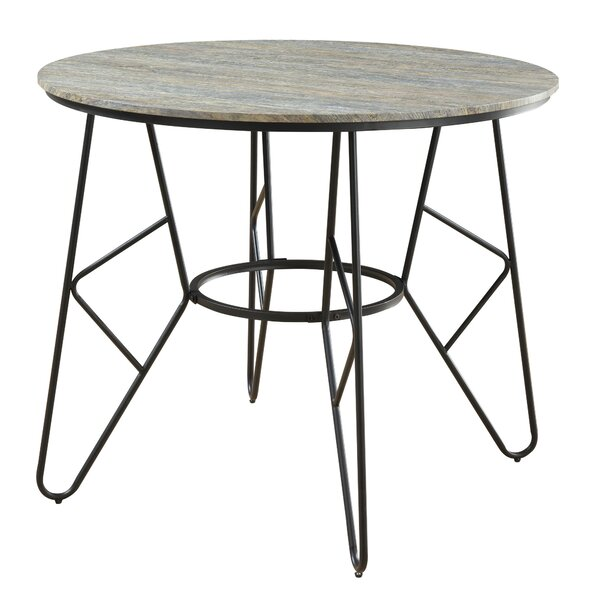 Houck Dining Table by Williston Forge